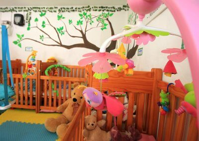 baby_home18